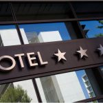Hotel-Hotel di Jakarta Dijual di Marketplace, Apa Sebabnya?