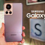 Samsung Galaxy S22 Hadir Lebih Canggih, Ini Bocoran Spesifikasi Kameranya!