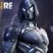 Klaim Kode Redeem FF yang Belum Digunakan 21 September 2021: M1887 Hand of Hope, Masker Letda Hyper dan Cool Captain