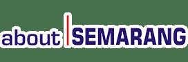 About Semarang