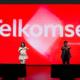 Terungkap Penyebab Indihome dan Telkomsel Gangguan Lemot