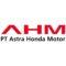 Ada Lowongan Kerja di PT Astra Honda Motor (AHM), 5 Posisi Lulusan S1