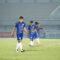 Joss! PSIS Semarang Puncaki Klasemen Sementara BRI Liga 1