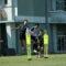 Jelang Lawan Arema FC, Tim Pelatih PSIS Semarang Evaluasi Hal Ini