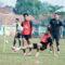 PSIS Semarang Sebut Sudah Mengetahui Kelemahan Madura United