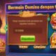 Baru! Kode Redeem Higgs Domino Island 18 September 2021