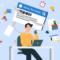 Cara Jika Data Pendaftaran Kartu Prakerja Tidak Sesuai, Tenang Masih Berpeluang Dapat Uang Rp3,55 Juta