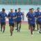 PSIS Semarang Borong Penghargaan di Pekan Ketiga BRI Liga 1, Apa Saja?